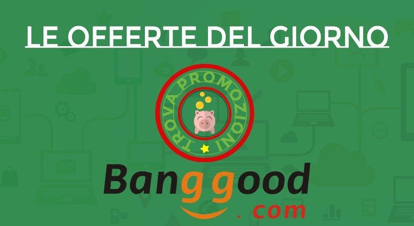 banggood_deals_coupon