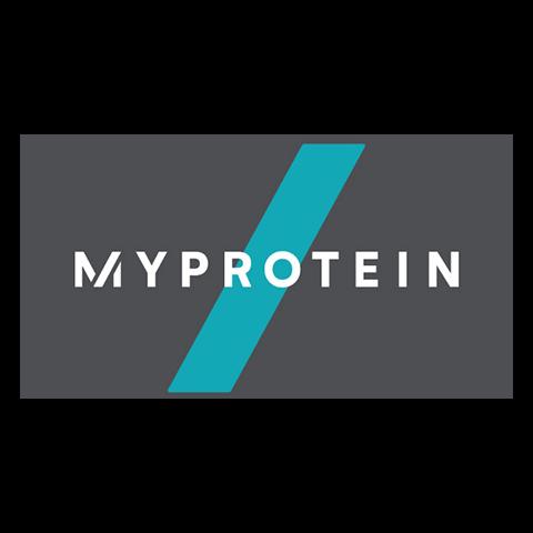 30% di sconto sui prodotti del sito – Myprotein