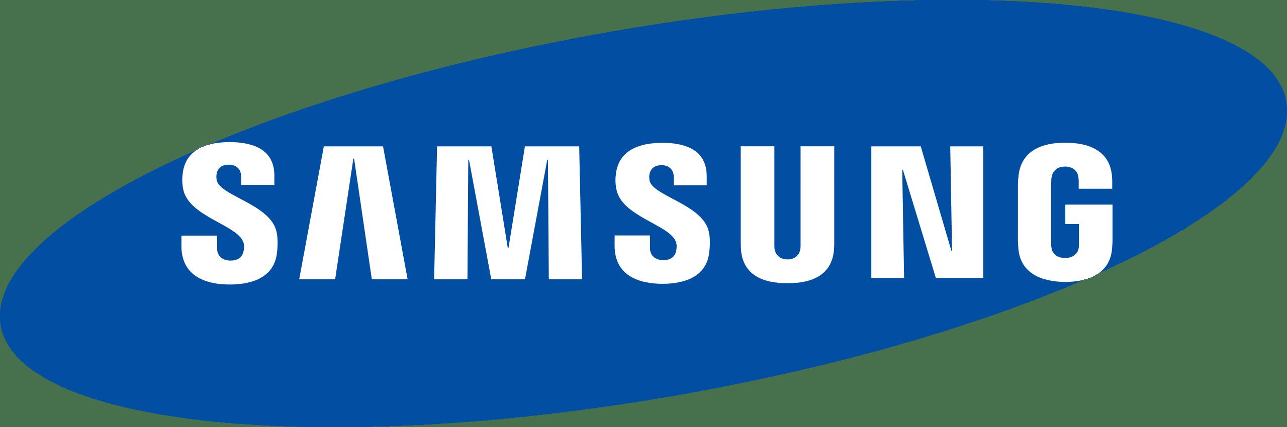 Galaxy S21 | S21+ | S21 Ultra 5G – Samsung