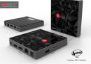 La nuova generazione di TV Box Beelink in offerta su Gearbest – Coupon disponibili