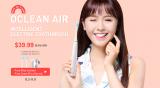 Novità Xiaomi per l'igiene orale! Ecco OCLEAN AIR!