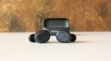 Recensione degli auricolari total wireless  BlitzWolf BW-FYE4 con Bluetooth 5.0