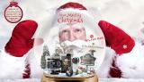 Natale è alle porte, ecco le offerte di GearBest