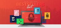 Gearbest mette in promozione i suoi bestseller!