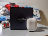Recensione Vivo TWS1 Total Wireless – Suono dettagliato e super in chiamata