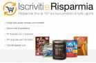 Amazon Iscriviti e Risparmia il nuovo programma per risparmiare sulla spesa di tutti i giorni!