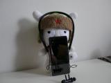 Che spettacolo le cuffie Xiaomi Mi Bluetooth Neckband Earphones LYXQEJ01JY