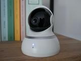 Recensione Camera IP YI Dome 1080P – La sicurezza tra le mura domestiche