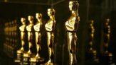 Promozioni Amazon in occasione degli Oscar