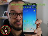 Recensione dello Xiaomi Redmi 5 Plus – La continuità con le migliorie giuste sotto i 200€