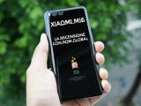 Recensione Xiaomi Mi6 con ROM Global – Evoluzione senza rivoluzione