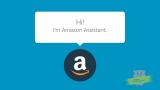 Installa Amazon Assistant e ottieni 5€ di sconto sul tuo prossimo acquisto su Amazon!