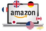 La guida completa all'acquisto su Amazon esteri