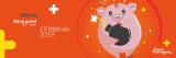 Le migliori offerte di Banggood del 19 febbraio con: Mi A2 Lite, Mi 8 Lite, Pocophone, i notebook Mi Air 13 e lo Speciale Droni