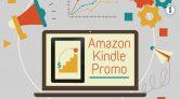 Offerte di Primavera Kindle: oltre 100 e-book scontati fino al -50%