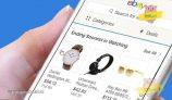 Nuovo coupon eBay PITSALDIAPP: 5% di sconto su tutto se acquisti da app per un risparmio fino a 100 Euro!
