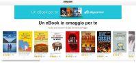 Ebook Gratis: Skyscanner regala un Ebook su Amazon