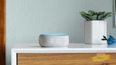 Tesori nascosti Amazon Echo – Oggi al minimo il nuovo Echo Dot con orologio e il nuovo Echo 3rd!
