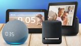 Anteprima Prime Day 2021: Arrivano in sconto tutti i nuovi prodotti Echo e i Kindle!