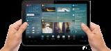 I 5 migliori tablet cinesi sotto i 200€ secondo Gearbest
