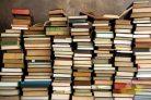 RINNOVATA LA PROMO SUI FUMETTI! – Super promozioni Amazon Libri: acquista libri universitari e/o fumetti per ottenere due diversi buoni sconto!