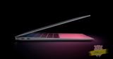 Prezzo folle per il Macbook Air da 512GB con Chip M1: a meno del 256GB su Amazon