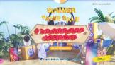 Super promo di Banggood: ecco la Summer Prime Sale!