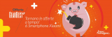 Tornano le offerte a tempo di Gearbest! oggi 6 best buy Xiaomi in super promo!