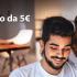 Compra un Buono Regalo Amazon da 50€ per la prima volta e ottieni un buono sconto da 4€