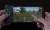 Black Shark, lo smartphone di Xiaomi è in offerta su Gearbest in versione Global