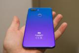 Lo Xiaomi Mi 8 Lite da 128GB a 250€ solo per gli utenti di TrovaPromozioni